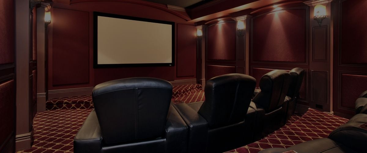 Domotica Home Cinema - Header.jpg